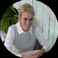 Mieke De Weerdt Bo-academy expert