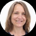 Bo-Academy Expert Sofie-Ann Bracke