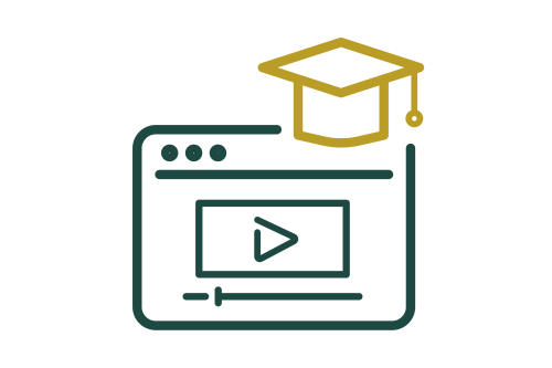 video icon bo-academy