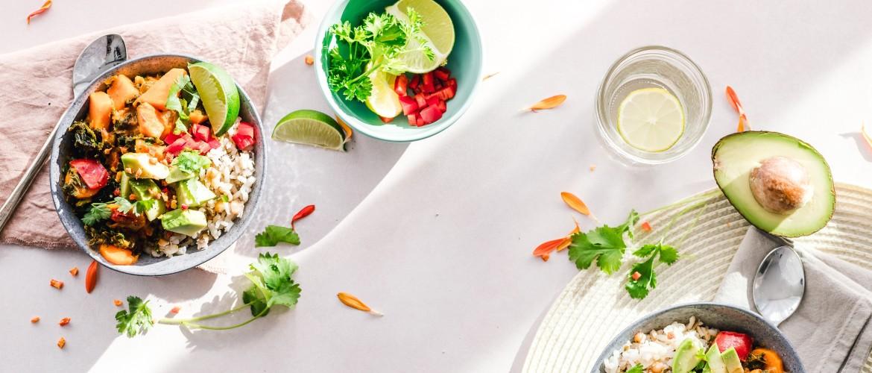 5 voedingstips voor minder visceraal vet