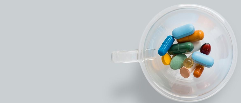 Immuunsysteem, met deze 3 vitaminen bescherm je het