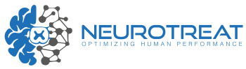 neurotreat 1