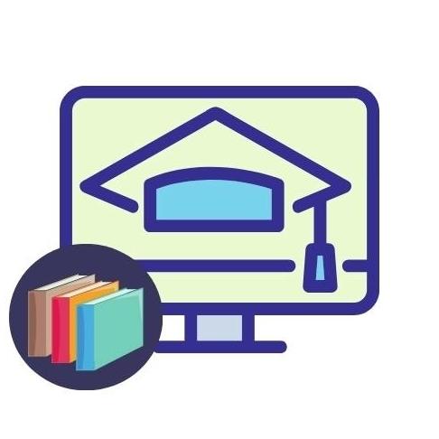 boekhoudacademie onthult de schatten uit jouw boekhouding