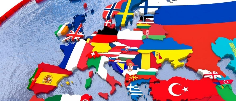 Btw op facturen in Europa, hier moet je rekening mee houden
