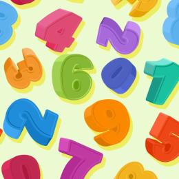 cijfers geven inzicht in jouw boekhouding