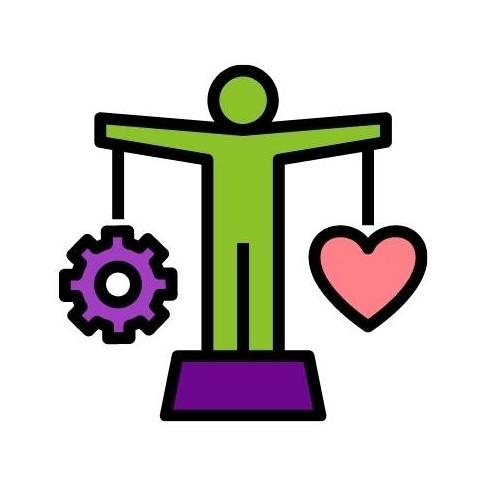 boekhoudacademie zorgt voor balans in jouw bedrijfsvoering