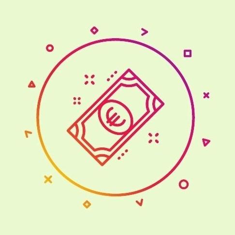 krijg grip op je geld met boekhoudacademie