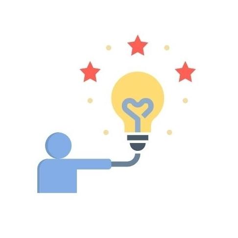 onderstening door boekhoudacademie voor het behalen van jouw idealen