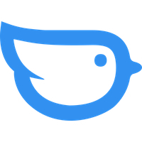 moneybird met boekhoudacademie
