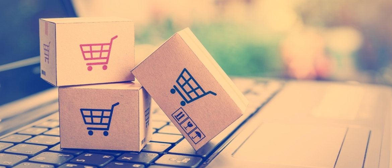 Zakelijke facturen via bol.com, ook de winkel voor ondernemers?