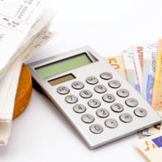 D-Ly Boekhoudacademie gunt je de voordelen van foutloos kosten zorgeloos boekhouden