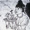 Geschiedenis en ontstaan van bonsai
