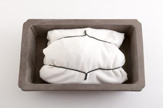 Vastzetten wortelkluit vierkante schaal4