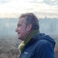 Wim Vandenhoudt-evreden lezer van de niewsbrief van Bonsaihooby
