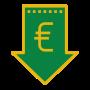 Groepsaccommodatie met laagste prijs garantie