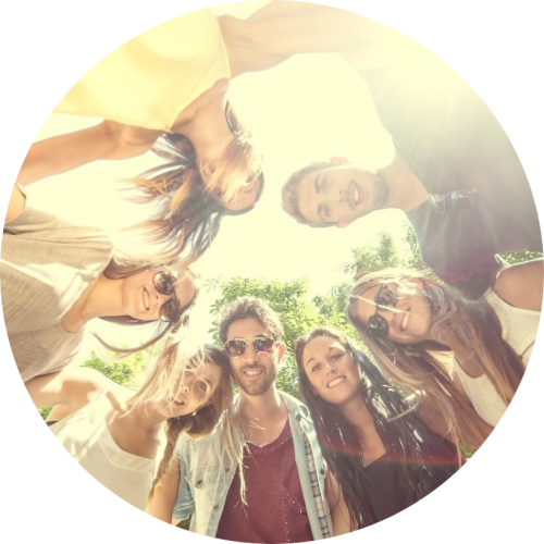 groepsaccommodatie-20-personen-vrienden