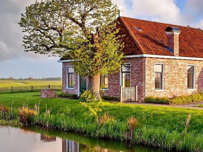 Groepsaccommodaties verhuren in Nederland