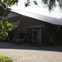groepsaccommodatie Hengelo Gelderland Achterhoek 50 personen