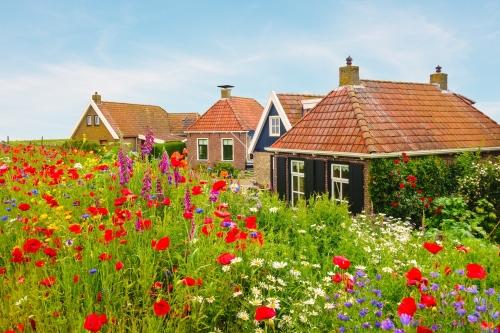 groepsaccommodaties-in-friesland-en-grote-vakantiehuizen