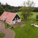 groepsaccommodaties in Twente losser 43 personen