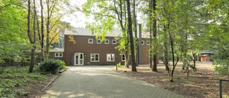 Binnenkort blogs te zien over groepsaccommodaties in Nederland!