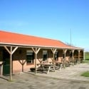 Groepsaccommodatie Ballum-Ameland Waddeneilanden 60 personen