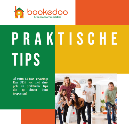 Gratis studenten tips