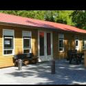 groepsaccommodatie diffelen Overijssel op vakantiepark