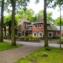Groepsaccommodatie Sleen Drenthe