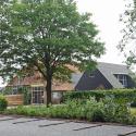 Groepsaccommodatie Elsoo Friesland