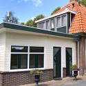 Unieke groepsaccommodatie Oude Haske Friesland