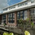 groepsaccommodatie Vinkeveen Utrecht 40 personen