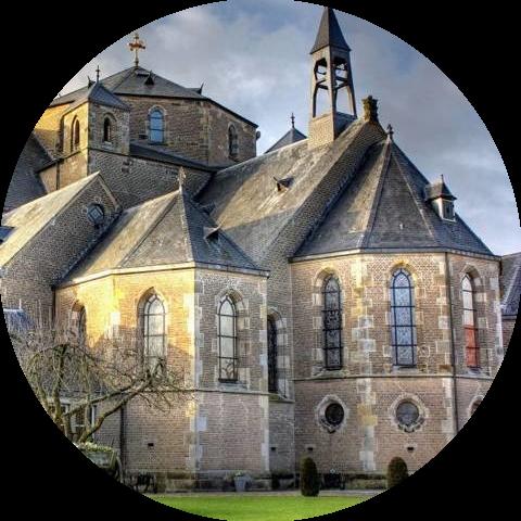 Groepsaccommodaties in Overijssel landgoeden en kastelen bezoeken