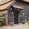 groepsaccommodatie Beers Noor-Brabant 34 personen