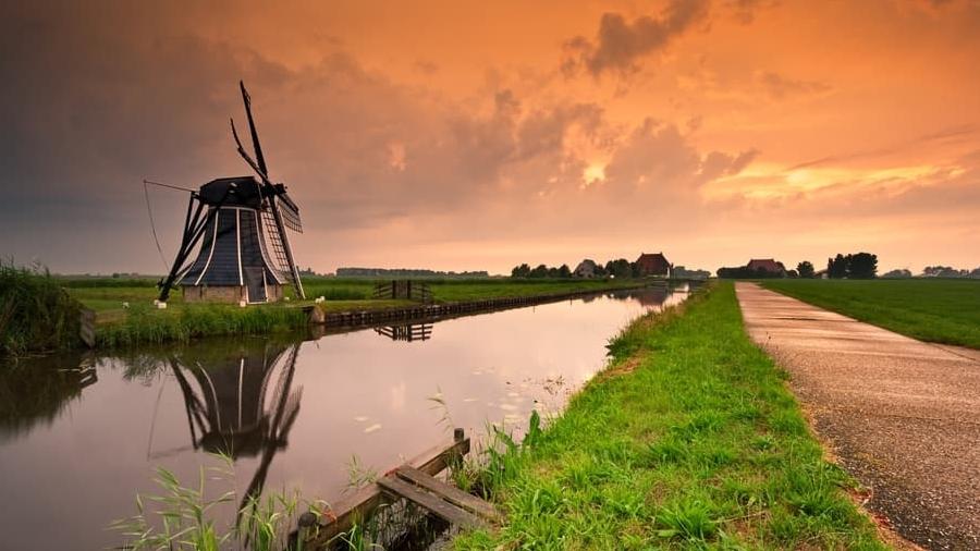Groepsactiviteiten tips in Friesland