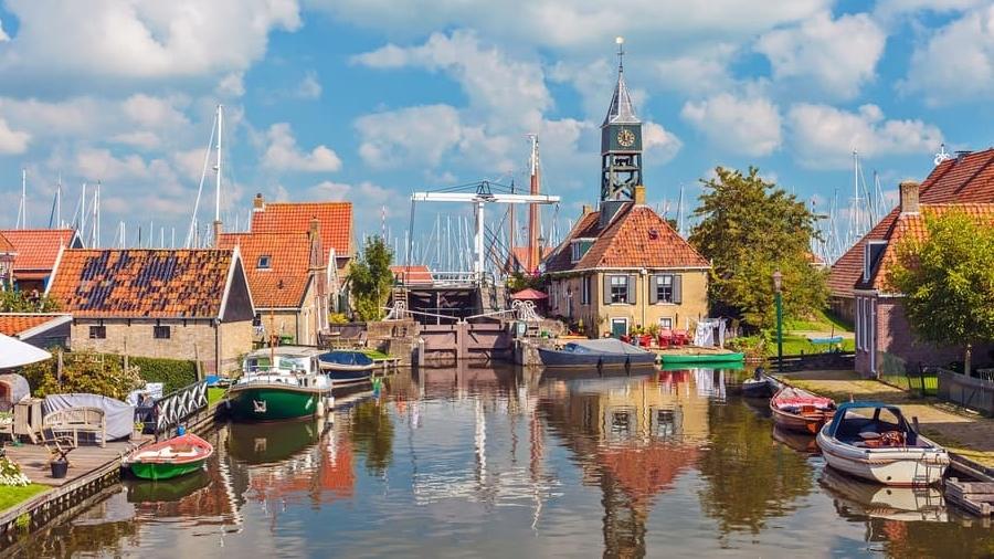 Groepsactiviteiten in Friesland tips in sneek