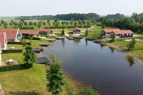 groepsaccommodatie Nederland provincie overzichtgroepsaccommodatie Nederland provincie overzicht