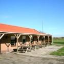 Groepsaccommodatie Ballum-Ameland 60 personen