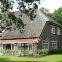 groepsaccommodatie voor 30 personen Witteveen 34 personen