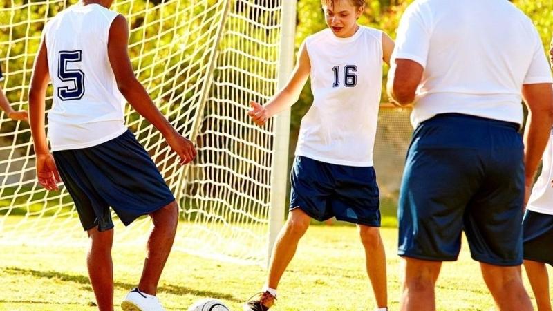 Teamuitje sportclubs en verenigingen groepsaccommodatie