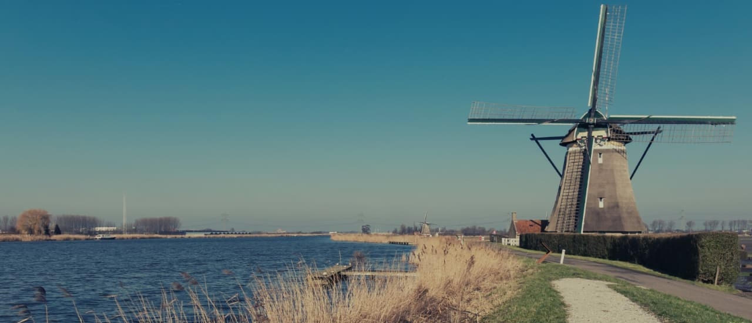 Waarom jij activiteiten in Zuid Holland moet doen