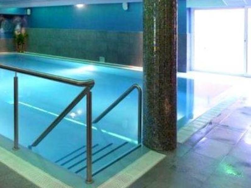 groepsaccommodatie weekendje weg met zwembad