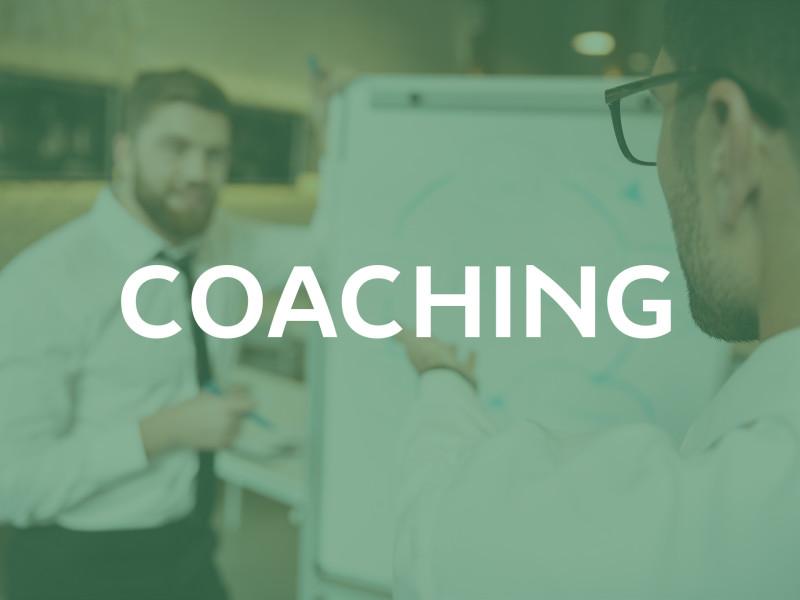 BoostClass coaching voor fotografen