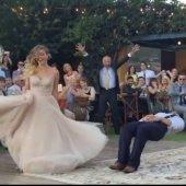 De tofste show tijdens jullie bruiloft? boek een goochelaar