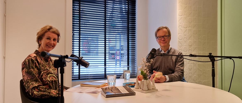 Positief 27 - Arent van Wassenaer: positiviteit in het recht