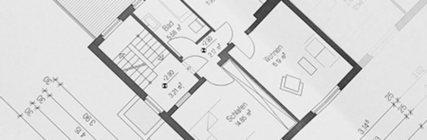 Wat is een constructieberekening
