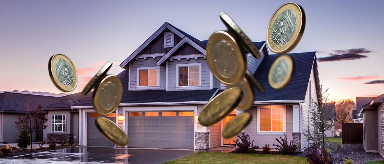 Wat zijn de kosten van een dakopbouw?