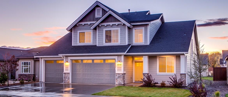 Wat kost een opbouw op een huis?