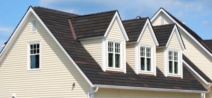 5 voorwaarden voor het plaatsen van een vergunningsvrije dakkapel...