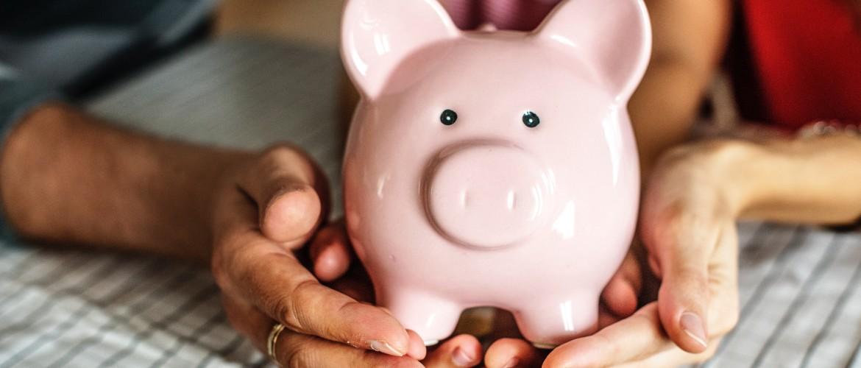 20 handige tips om kosten op jouw verbouwing te besparen!